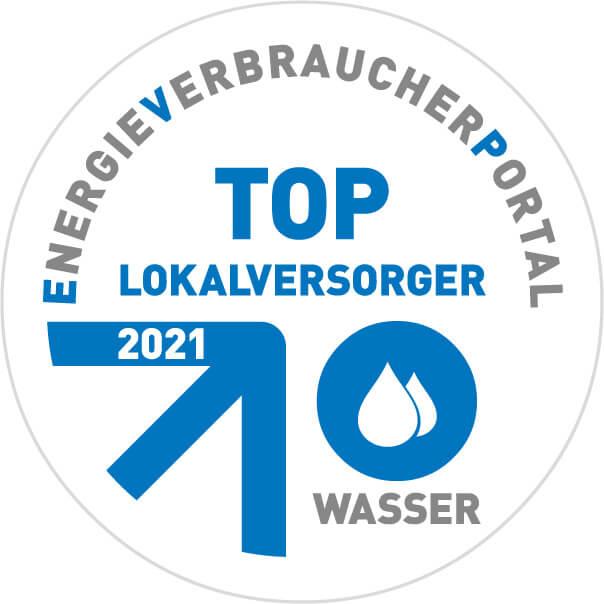 Logo des Energieverbraucherportals
